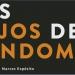 Los Bajos del Candombe el libro de gran formato elaborado por los músicos Nacho Mateu y Marcos Expósito