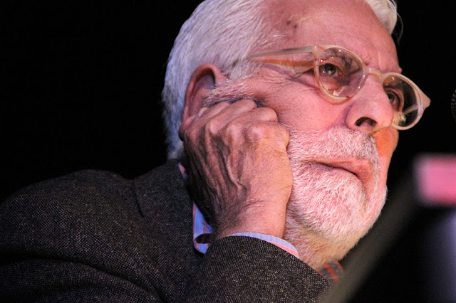 Nelson Di Maggio