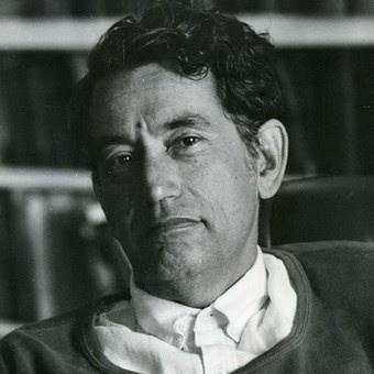 Rafael Squirru
