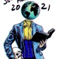 Séptimo Mundial Poético 202I