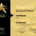 Mención Especial en la primera edición de los CMM AWARDS 2021 - cooltivarte