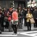 mariana picart motuzas en japon