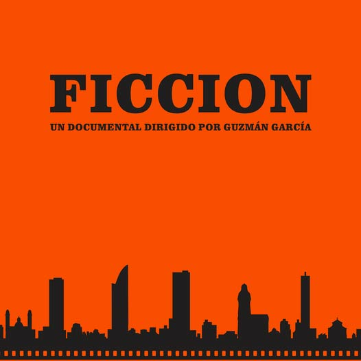 FICCIÓN - cine