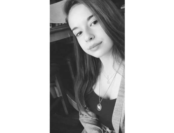Emily Roosa