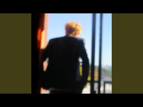 """EP llamado """"Camaiti"""" Felipe Fuentes"""