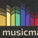musicmap