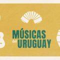 """El Festival de Otoño """"Músicas del Uruguay"""", creado y realizado por el Sodre y el Instituto Nacional de Música de la Dirección Nacional de Cultur"""