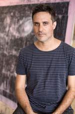 José Luis Landet