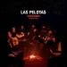 """LAS PELOTAS presenta: """"VERSIONES DESDE CASA"""". Nuevo material discográfico- Corte de difusión """"Como una estrella"""""""