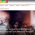 Montevideando Magazine
