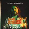 El Nuevo Álbum De JUANES, 'ORIGEN', Se Estrena Acompañado De Un Documental De Amazon Prime Video