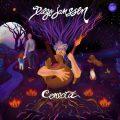 Nuevo álbum de Diego Janssen - Conecta (2021)
