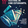 festival de cine estudiantil