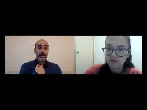 """""""Ficción"""" el nuevo documental de Guzmán García - En entrevista exclusiva nos contó que su primer motivación para realizar este documental fueron los guiones que él escribió de adolescente y que nunca llegaron a la pantalla grande."""
