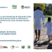 Conferencia sobre funcionamiento de termas en vacaciones de julio