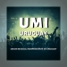 Unión Musical Independiente