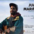 JUAN MARIÑO DE SOLISTA EN VIVO EN SOLYMAR