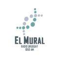El Mural, el programa de Luis Marcelo Pérez en Radio Uruguay