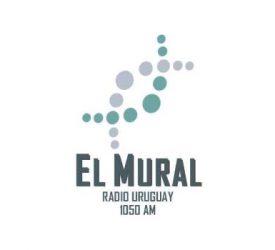 Rodó en el siglo XXI - Entrevista a Pablo Romero en El Mural