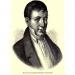 """Imagen extraida del libro de Vicente Riva Palacio, Julio Zárate (1880) """"México a través de los siglos"""" Tomo III: """"México Independiente"""" (1808 - 1821)"""