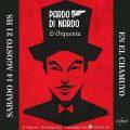 Pardo Di Nardo & Orquesta