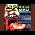 No Quiero Ser un Rolling Stone · La Polla Records