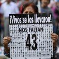 Foto: Ayotzinapa Vive (Instagram)