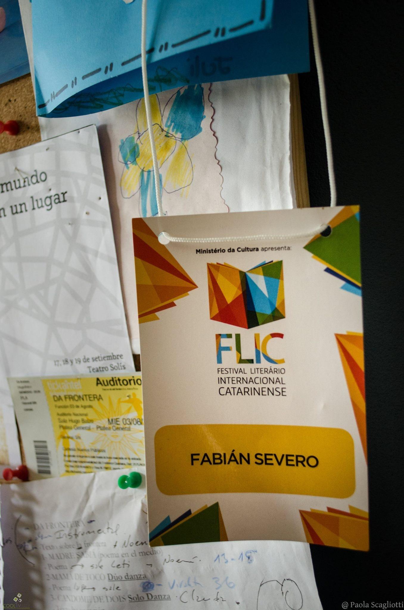Fotorreportaje a Fabián Severo - Enero 2018 - Foto Paola Scagliotti www cooltivarte com_1598085506905023